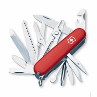 Craftsman Swiss Army Knife - Discontinued
