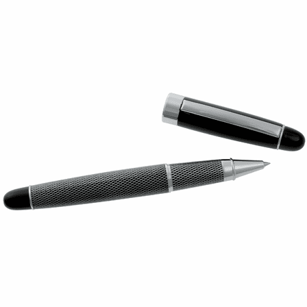Distinguished Collection Dual Pen Gift Set