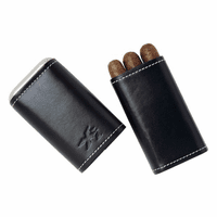 Envoy 3 Cigar Case by Xikar