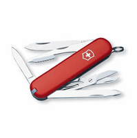 Executive Swiss Army Knife