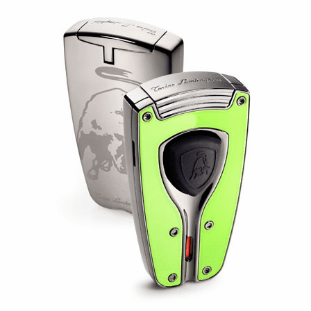 Forza Single Jet Flame Lighter by Colibri