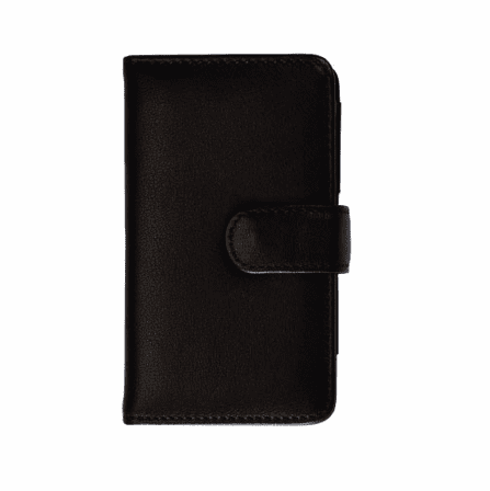 Genuine Leather iTouch Case by Royce Leather