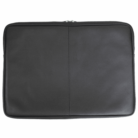 Leather Laptop Sleeve by Royce Leather