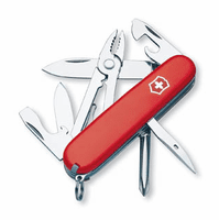Mechanic Swiss Army Knife - Discontinued