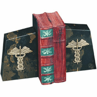 Medical Gifts