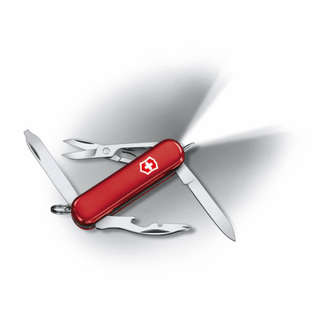 Midnite Manager  Swiss Army Knife
