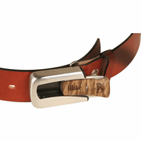 Monogram Belt Buckle Knife - Discontinued