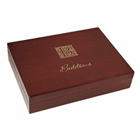 Monogram Piano Finish 30 Cigar  Humidor