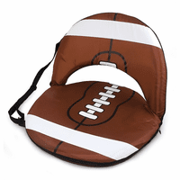 Oniva Football Sports Seat - Discontinued