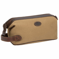 Outback Collection Toiletry Bag - Discontinued