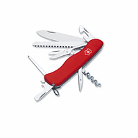 Outrider Swiss Army Knife
