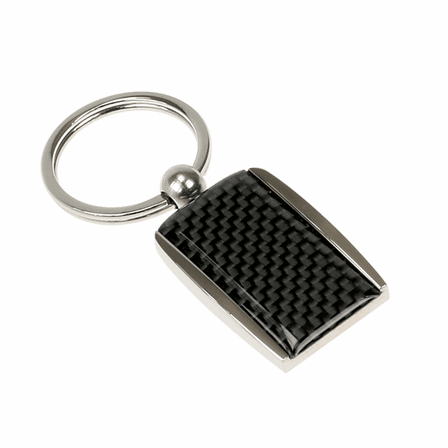 Personalized Pen, Card Case and Key Chain Gift Set