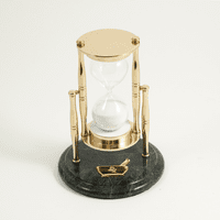 Pharmacy Theme Sand Timer
