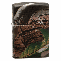 RealTree APG Zippo Lighter - ID# 28263 - Discontinued