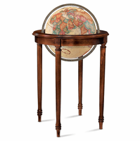 Regency Floor Globe by Replogle Globes