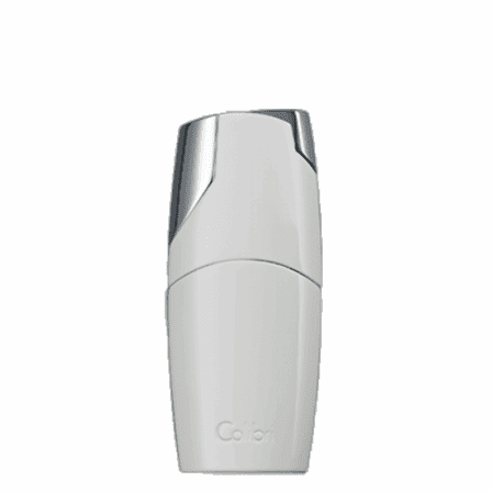 Rio Single Jet Flame Lighter by Colibri - Discontinued