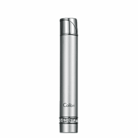 Scepter Soft Flame Lighter by Colibri