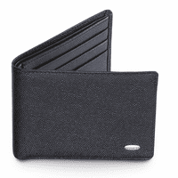 Slim Bifold Wallet by Dalvey