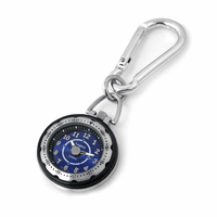 Sports Pocket Watch with Belt Loop - Discontinued