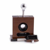 Table Top Cigar Cutter