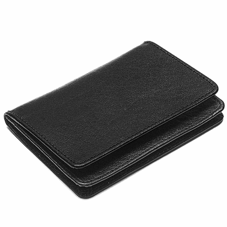 The Networker Credit & Business Card Case