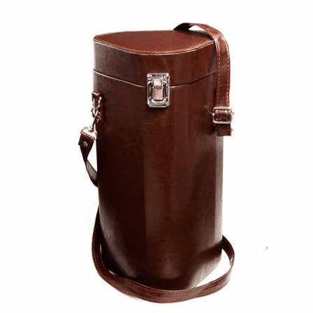 This Wine Carrier Is No Longer Available