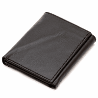 Ultra SlimTrifold Wallet - Discontinued