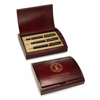 US Air Force Pen & Pencil Gift Set