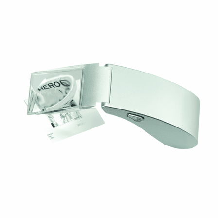 Visionary Magnifier with Light