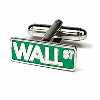 Wall Street Gifts