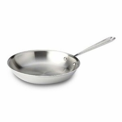 All-Clad Stainless 10-Inch Fry Pan