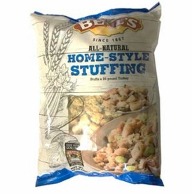 Bell's All-Natural Homestyle Stuffing 10 oz.