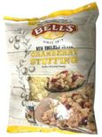 * Bell's New England Cranberry Stuffing 14 oz.