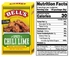 Bell's Wing Seasonings Variety 3 Pack