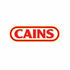 Cains