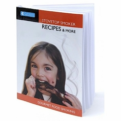 Camerons Recipe Collection