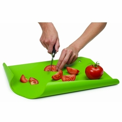 Chef'n Cutting Boards