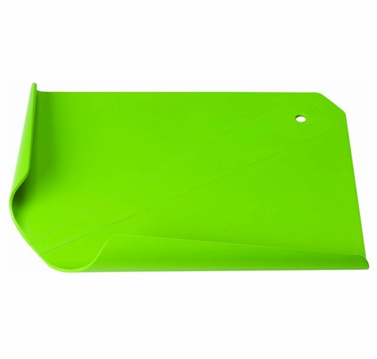 * Chef'n Prep'n Go Folding Cutting Board