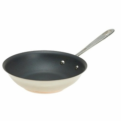 Emerilware Stainless Nonstick 8-inch Fry Pan (21082)