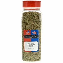 Fennel Seed 14 oz.