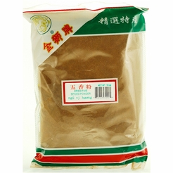 Five Spice Powder 16 oz.