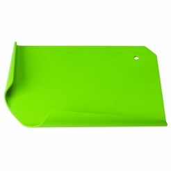 Folding/Flexible Cutting Boards