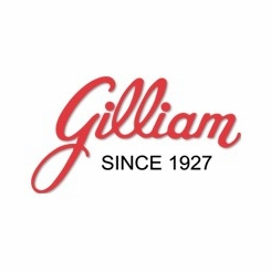 Gilliam Candy Company
