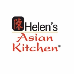 Helen Chen - Helen's Asian Kitchen