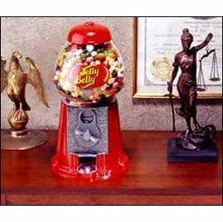 Jelly Belly Novelty Gifts