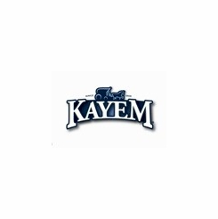 Kayem Shipping Terms and Conditions