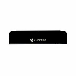 Kyocera Knife Sheath - Fits up to 4""