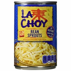 La Choy Bean Sprouts 14 oz.