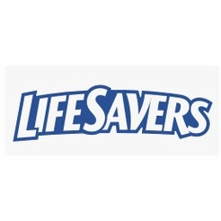 Life Savers 5 Flavor Rolls Candy 20-ct Box
