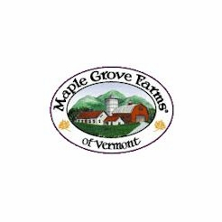Maple Grove Farms of Vermont